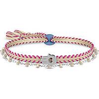bracelet femme bijoux Nomination Summerday 027010/021