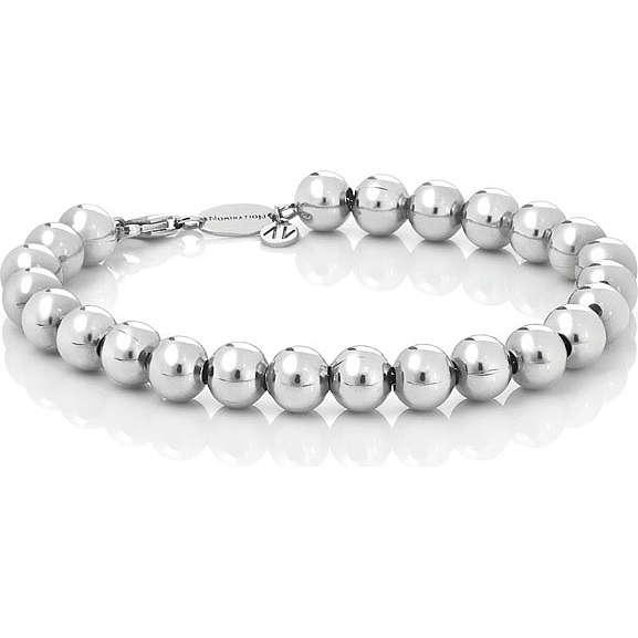 bracelet femme bijoux Nomination SYMPHONY 026202/001