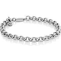 bracelet femme bijoux Nomination SYMPHONY 026206/001