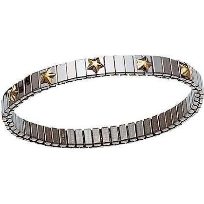 bracelet femme bijoux Nomination Xte 042003/007