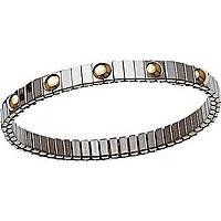 bracelet femme bijoux Nomination Xte 042003/008