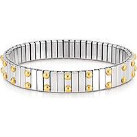 bracelet femme bijoux Nomination Xte 042023/015