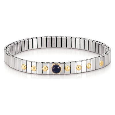 bracelet femme bijoux Nomination Xte 042102/004
