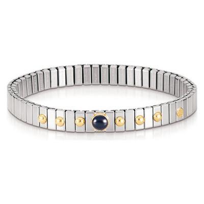 bracelet femme bijoux Nomination Xte 042102/008