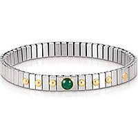 bracelet femme bijoux Nomination Xte 042102/009