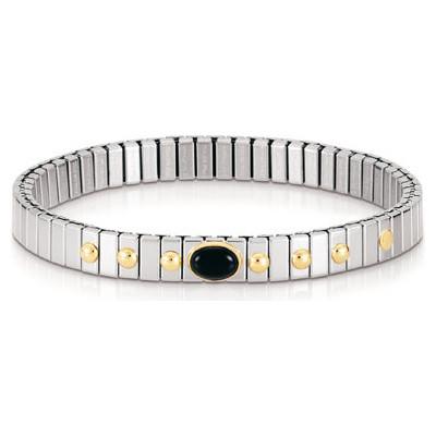 bracelet femme bijoux Nomination Xte 042103/002