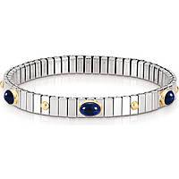 bracelet femme bijoux Nomination Xte 042108/004