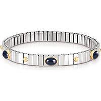 bracelet femme bijoux Nomination Xte 042108/008