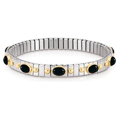 bracelet femme bijoux Nomination Xte 042109/002