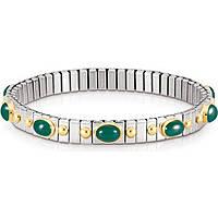 bracelet femme bijoux Nomination Xte 042109/003