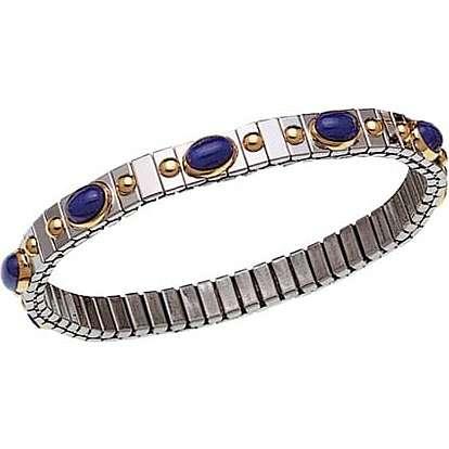 bracelet femme bijoux Nomination Xte 042109/009