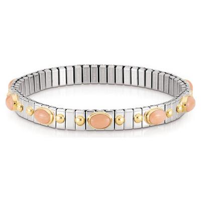 bracelet femme bijoux Nomination Xte 042109/010