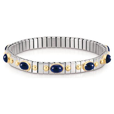 bracelet femme bijoux Nomination Xte 042110/004