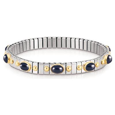 bracelet femme bijoux Nomination Xte 042110/008