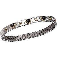 bracelet femme bijoux Nomination Xte 042112/002