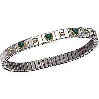 bracelet femme bijoux Nomination Xte 042112/003