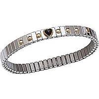 bracelet femme bijoux Nomination Xte 042118/002