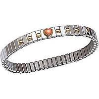 bracelet femme bijoux Nomination Xte 042118/010