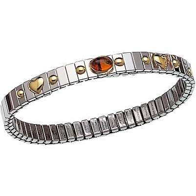 bracelet femme bijoux Nomination Xte 042119/001