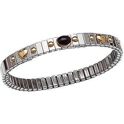 bracelet femme bijoux Nomination Xte 042119/002
