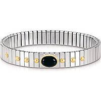 bracelet femme bijoux Nomination Xte 042120/002