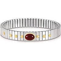 bracelet femme bijoux Nomination Xte 042120/004