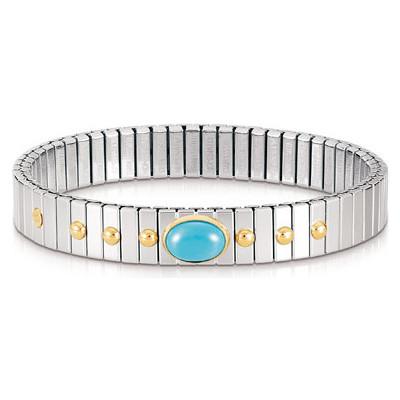 bracelet femme bijoux Nomination Xte 042120/006