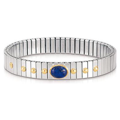 bracelet femme bijoux Nomination Xte 042120/009