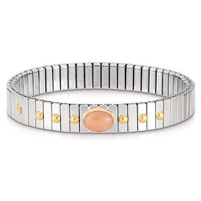 bracelet femme bijoux Nomination Xte 042120/010