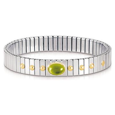 bracelet femme bijoux Nomination Xte 042121/005