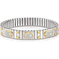 bracelet femme bijoux Nomination Xte 042123/001
