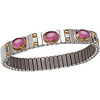 bracelet femme bijoux Nomination Xte 042123/006