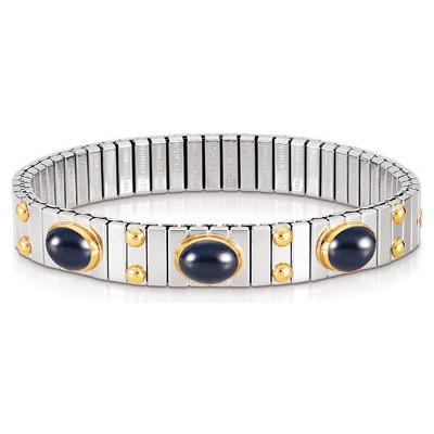 bracelet femme bijoux Nomination Xte 042123/008