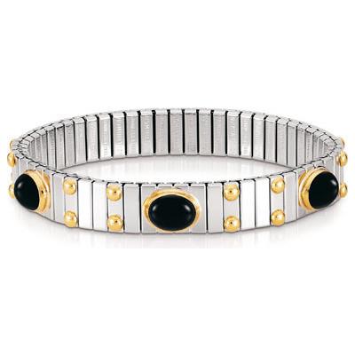 bracelet femme bijoux Nomination Xte 042124/002