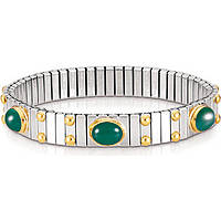 bracelet femme bijoux Nomination Xte 042124/003