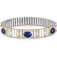 bracelet femme bijoux Nomination Xte 042124/009