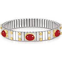 bracelet femme bijoux Nomination Xte 042124/011