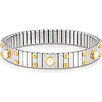 bracelet femme bijoux Nomination Xte 042124/013