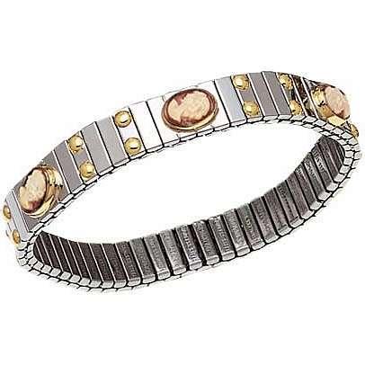bracelet femme bijoux Nomination Xte 042124/021