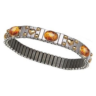 bracelet femme bijoux Nomination Xte 042137/001