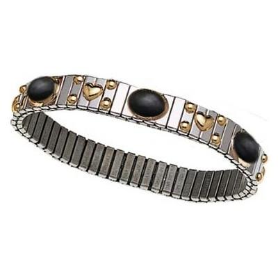 bracelet femme bijoux Nomination Xte 042137/002