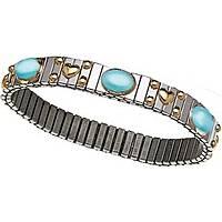 bracelet femme bijoux Nomination Xte 042137/006