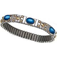 bracelet femme bijoux Nomination Xte 042137/009
