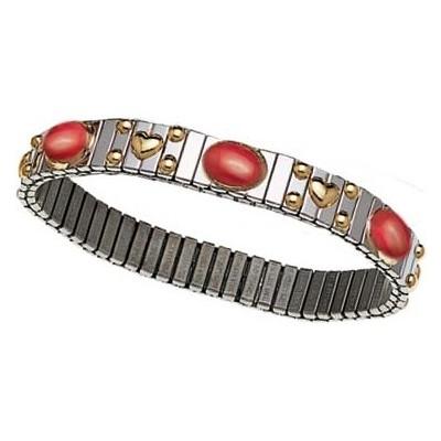bracelet femme bijoux Nomination Xte 042137/011