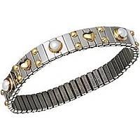 bracelet femme bijoux Nomination Xte 042137/013