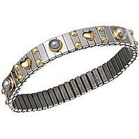 bracelet femme bijoux Nomination Xte 042137/014