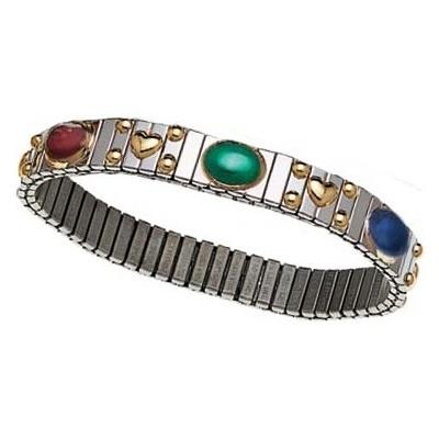 bracelet femme bijoux Nomination Xte 042137/016