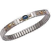 bracelet femme bijoux Nomination Xte 042139/008