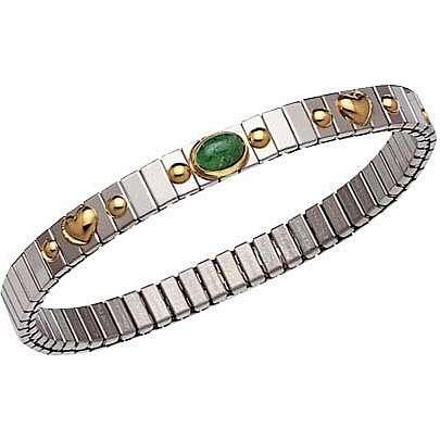 bracelet femme bijoux Nomination Xte 042139/009