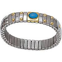 bracelet femme bijoux Nomination Xte 042170/005